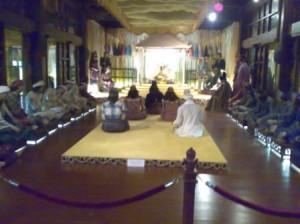 Inside Palace2