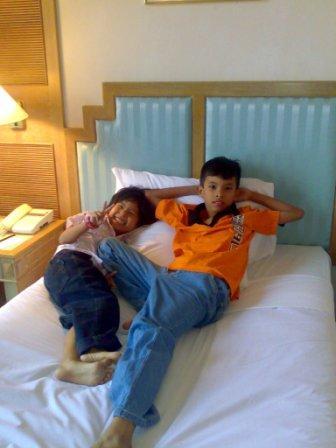 Kids.Melaka