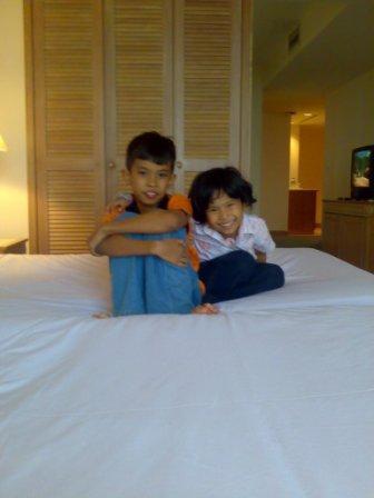 Kids1.Melaka